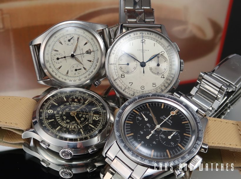 See Watches